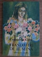 Anticariat: Constantin Clisu - Trandafiri de lumina