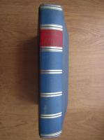 Constantin Colonas - Cartea casatoriei (1945)