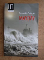 Anticariat: Constantin Costache - Mayday