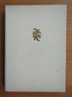 Anticariat: Constantin Enea - Culegere de texte pentru istoria universala (volumul 1)