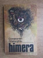 Anticariat: Constantin Gheorghiu - Himera