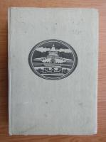 Constantin Kiritescu - Istoria razboiului pentru intregirea Romaniei 1916-1919 (volumul 1)