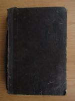 Constantin Kiritescu - Istoria razboiului pentru intregirea Romaniei (volumul 2, 1930)