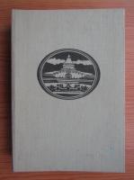 Constantin Kiritescu - Istoria razboiului pentru intregirea Romaniei (volumul 2)