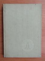 Constantin L. Hristea - ABC apicol (volumul 1)