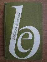 Anticariat: Constantin Leonardescu - Principii de filosofia literaturii si a artei