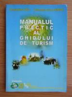 Constantin Luca - Manualul practic al ghidului de turism