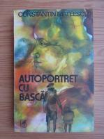 Anticariat: Constantin Mateescu - Autoportret cu basca
