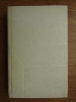 Constantin Mihaescu - Dictionar ilustrat de constructii si materiale de constructii englez-roman