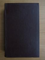 Coranul (in limba romana)
