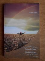 Anticariat: Corina Chiriac - Buscando l'amor. Cautand iubirea (volumul 1)