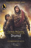 Anticariat: Cormac McCarthy - Drumul