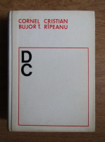 Anticariat: Cornel Cristian - Dictionar cinematografic