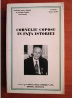 Corneliu Coposu in fata istoriei