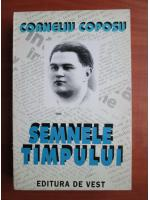 Corneliu Coposu - Semnele timpului