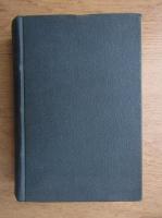 Anticariat: Corneliu Moldovanu - Purgatoriul (2 volume coligate, 1922)
