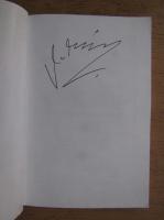 Corneliu Vadim Tudor - Aphorisms (cu autograful autorului)