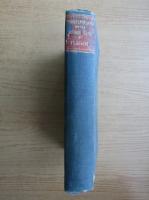 Correspondace entre George Sand et Gustave Flaubert (1904)