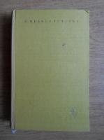 Anticariat: Costache Negri - Scrieri (volumul 2)