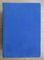 Costin D. Nenitescu - Chimie organica (volumul 2)