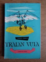 Anticariat: Crisan Toescu - Traian Vuia