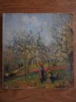 Anticariat: Cristian Benedict - Catalogul galeriei de arta universala. Nr. 4, Pictura franceza