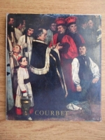 Cristian Benedict - Courbet