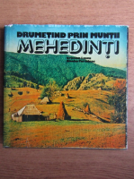 Cristian Lascu - Drumetii prin muntii Mehedinti