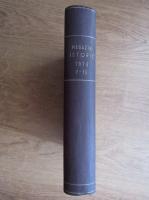 Anticariat: Cristian Popisteanu - Magazin istoric