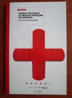 Anticariat: Cristina Balanescu - Marele dictionar al micilor probleme de sanatate (volumul 2)
