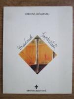 Anticariat: Cristina Crasmaru - Gradinile imparatesti