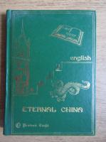 Cristina Stefanescu - Eternal China