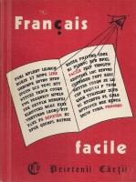 Anticariat: Cristina Stefanescu, Jacques Leaute - L`Egypte, don du Nil (colectia Francais Facile)