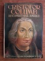 Cristofor Columb - Descoperitorul Americii (1942)