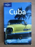 Cuba (ghid turistic)