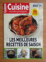 Anticariat: Cuisine recettes pratiques