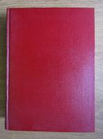 Cultura fizica si sport (12 numere coligate, 1956)