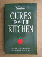 Anticariat: Cures from the kitchen