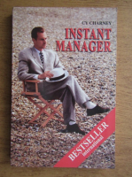 Cy Charney - Instant manager