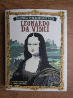 Anticariat: Cynthia Phillips - Leonardo da Vinci facts