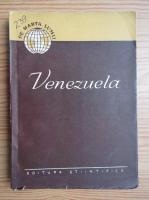 D. Alexandru - Venezuela