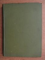 D. Anghel - Poezii (1935)
