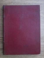 D. Anghel, St. O. Iosif - Caleidoscopul lui A. Mirea (1910, volumul 2)