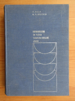Anticariat: D. Balla - Introducere in fizica temperaturilor joase