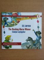 Anticariat: D. H. Lawrence - Calul castigator (editie bilingva)