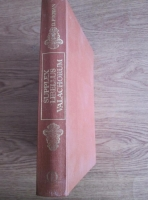 D. Prodan - Supplex libellus valachorum. Din istoria formarii natiunii romane