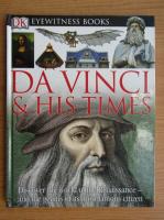 Anticariat: Da Vinci and his times