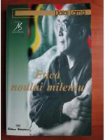 Dalai Lama - Etica noului mileniu