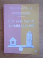 Dale Carnegie - Cum sa te bucuri de viata si de job