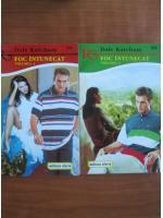 Dale Ketcham - Foc intunecat (2 volume)